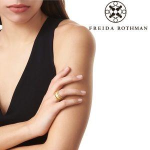 Freida Rothman
